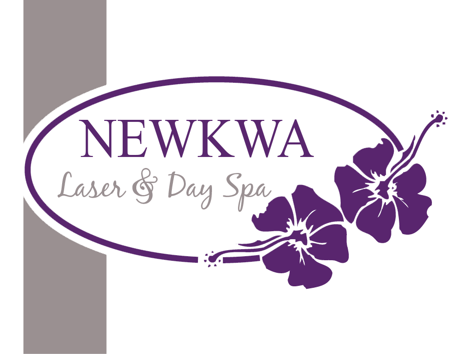 NewKwa Laser & Day Spa